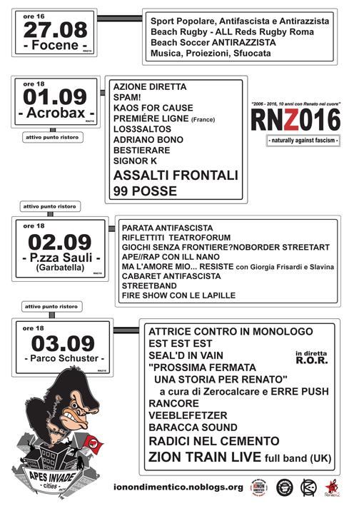 rnz10-manif-web