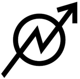 Image Result For Simbolo Constancia