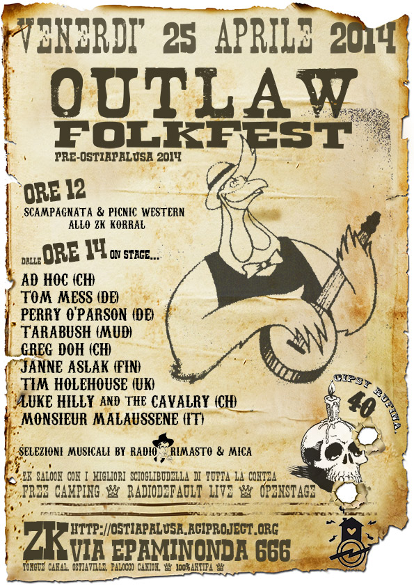 25-apr-zk-outlawfest-xweb