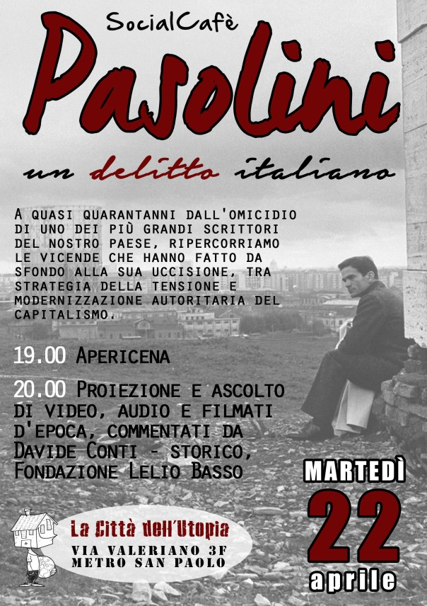 pasolini - Copia2 a5 e web