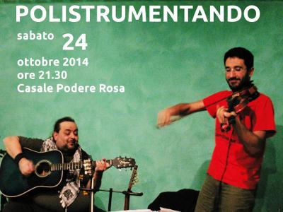 102414_polistrumentando_400