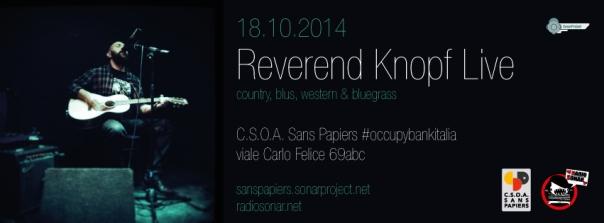 copertina-reverendknopf