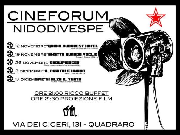 cineforum2