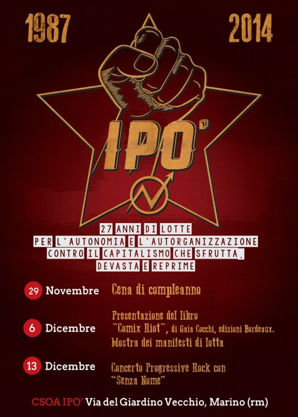 ipo_27