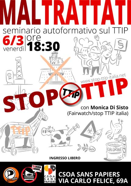 stopttip-locandina-20150306