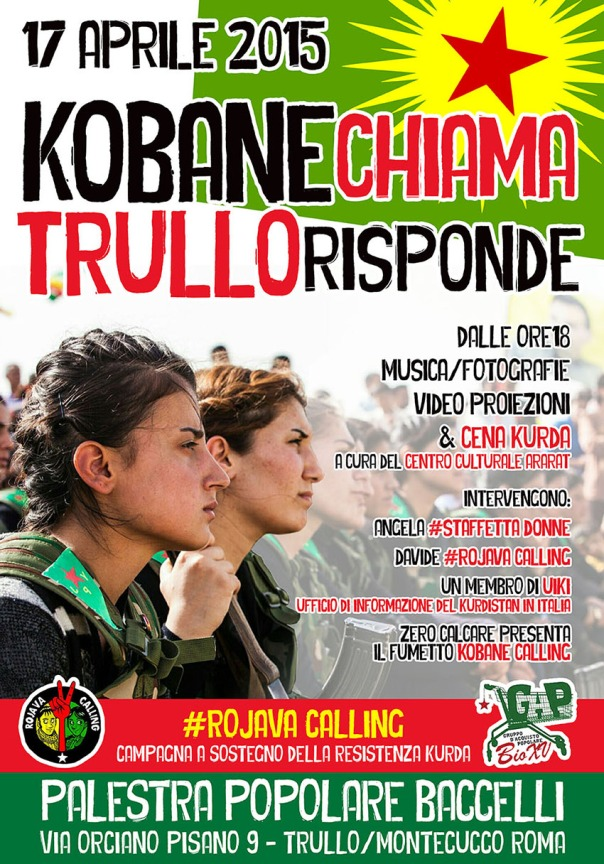 kobane trullo web