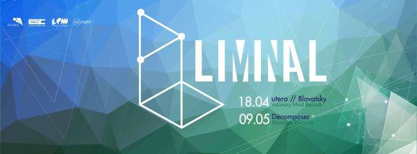 liminal2