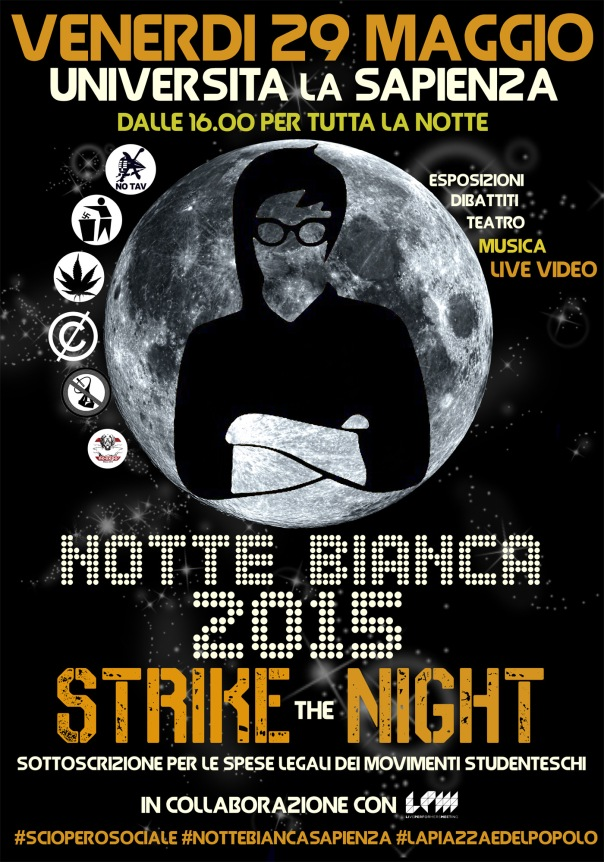 nottebianca2015def2