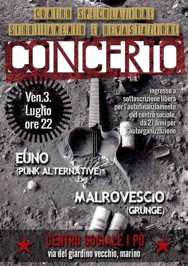 locandina_concenrto_3luglio