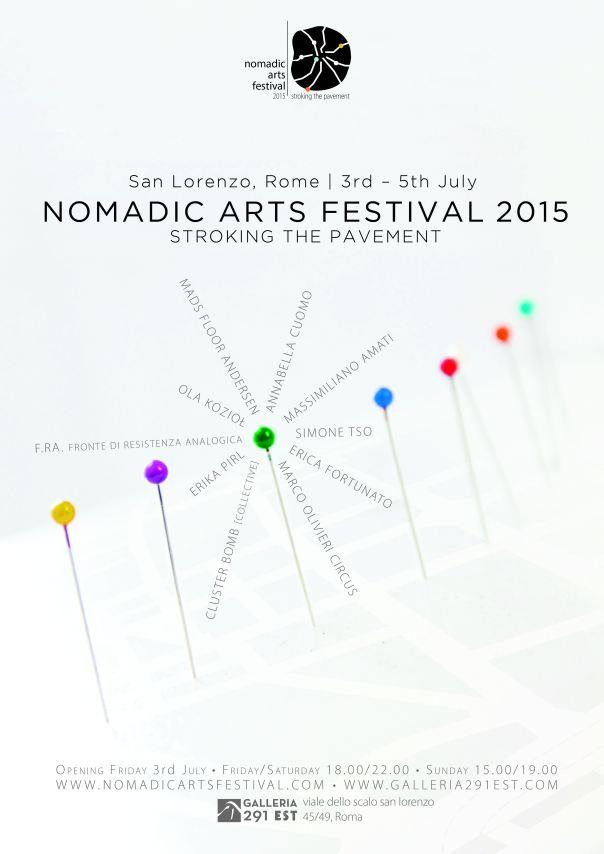 poster_nomadic-01