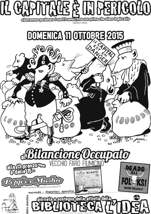 bilancioneidea_10-2015_v