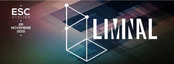 liminal4