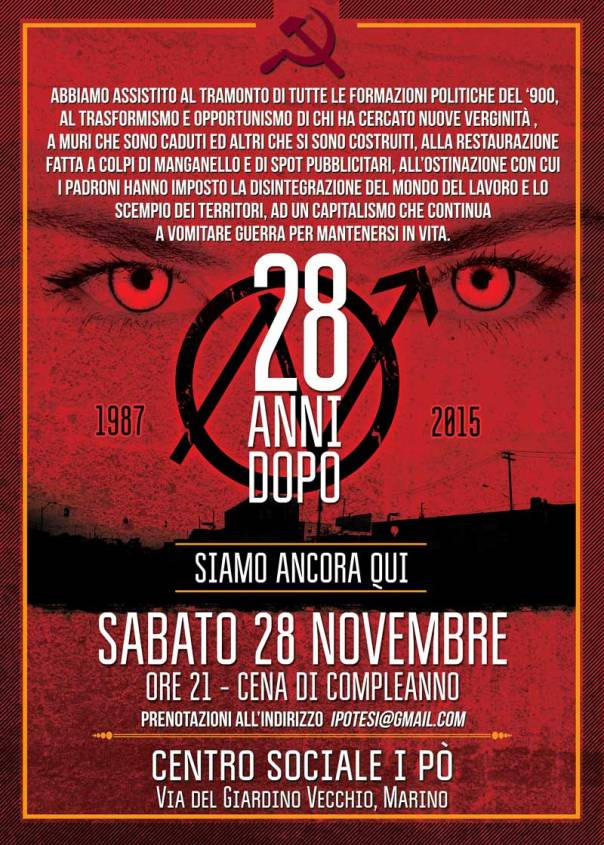 Locandina Ipò - compleanno_ipo_28