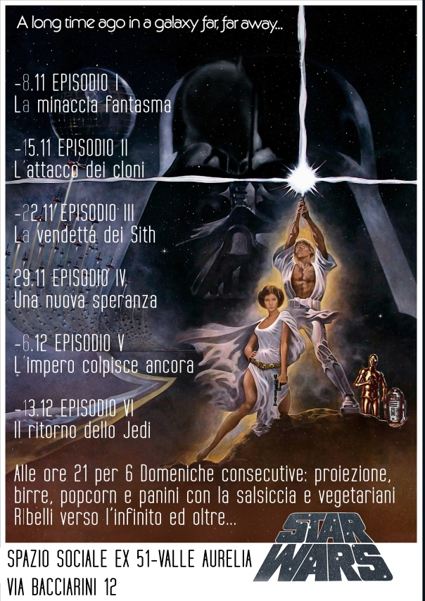 starwars51
