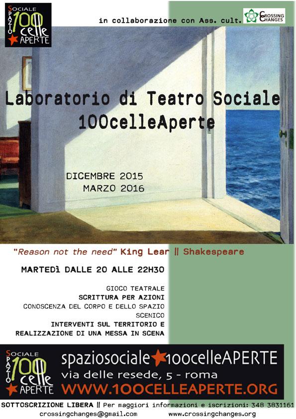 teatro-2015-2016-hi
