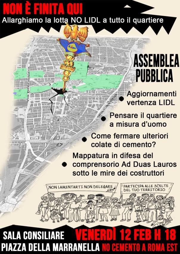 2016-2-13 assemblea mappatura NOLIDL PER WEB DEFINITIVO con lago