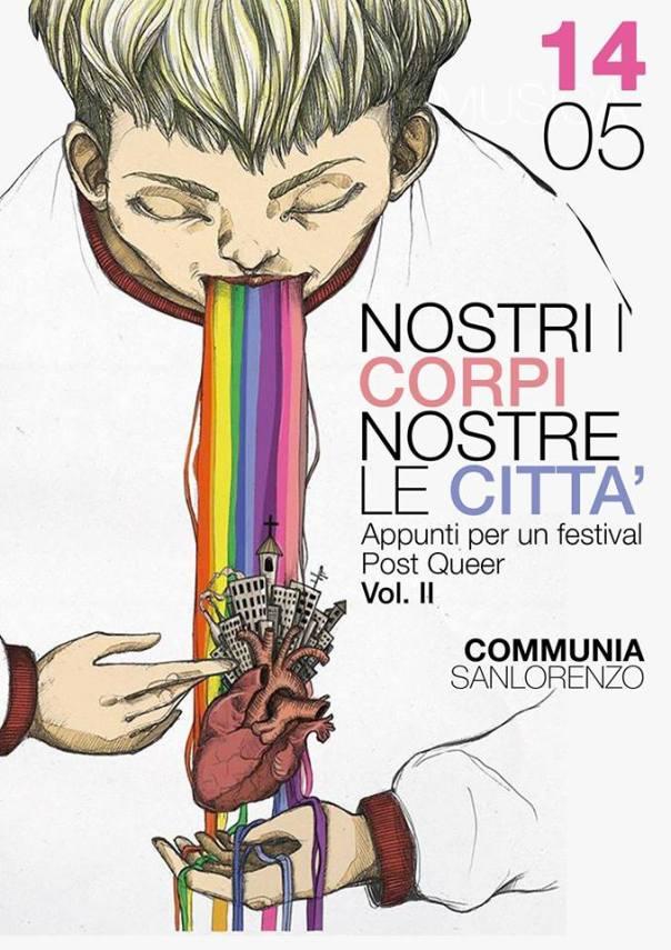 festival queer 2016