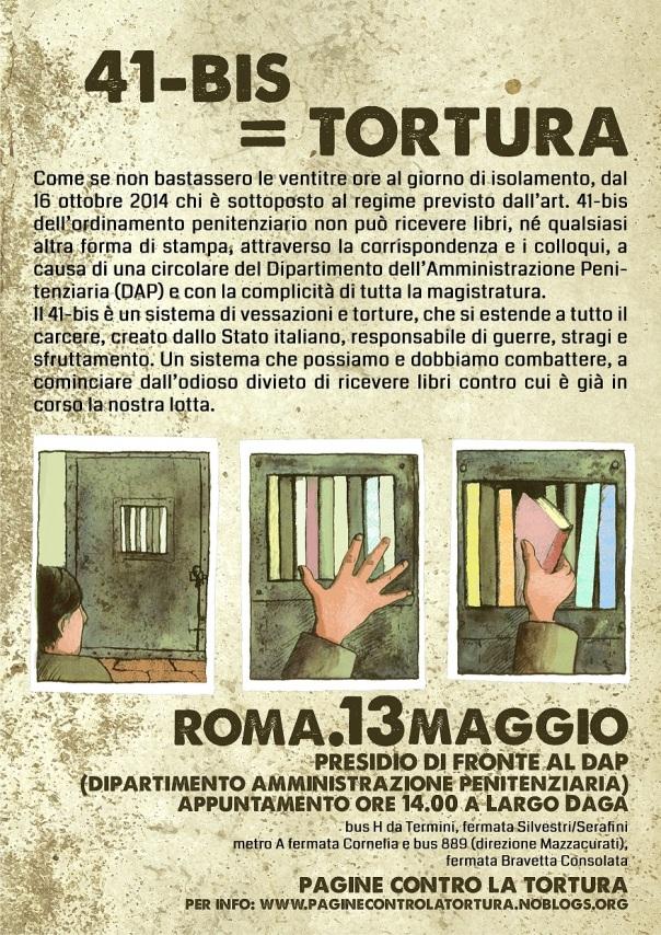 Presidio-DAP-Roma-13-maggio