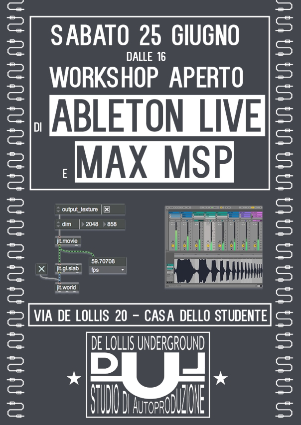 WorkshopAbletonMax_web