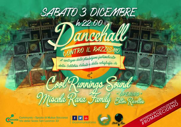 dancehall-communia-2016_web2