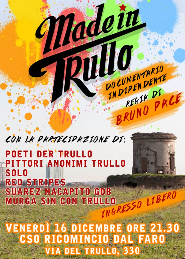 made-in-trullo1