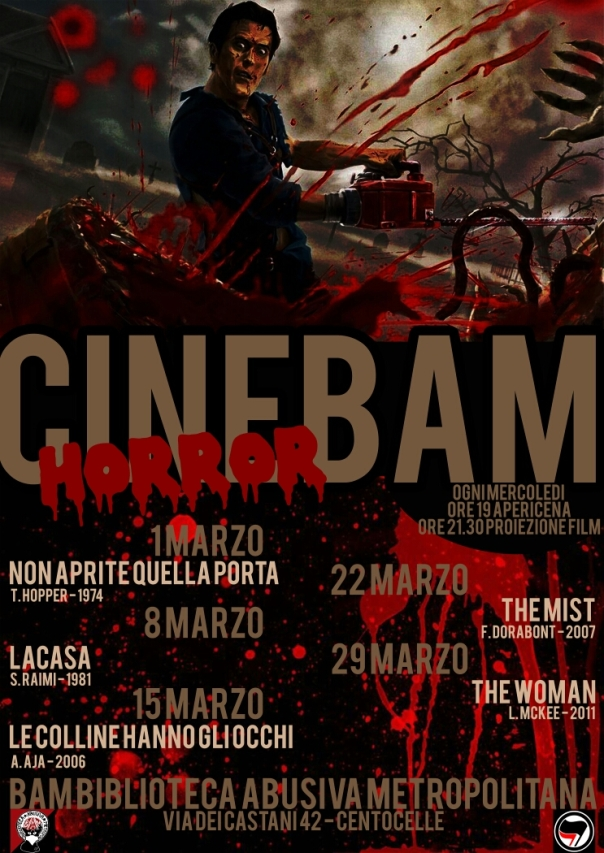 cinebam-horror-pic